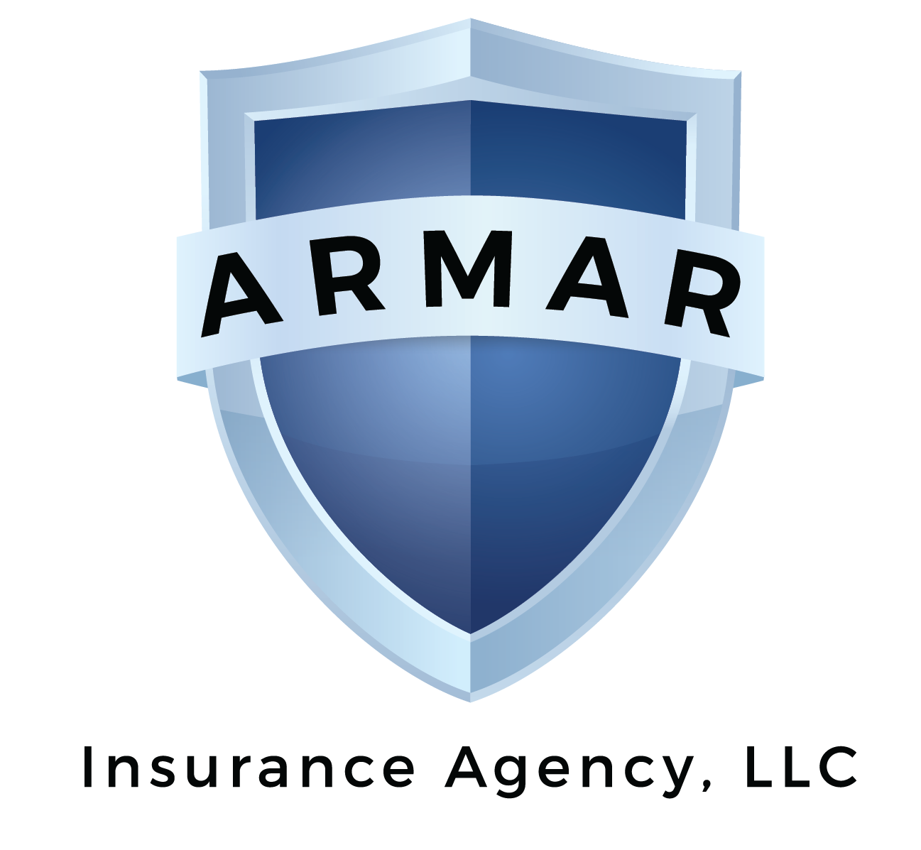 New Armar Insurance Logo